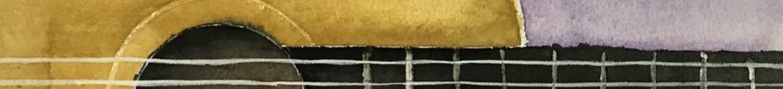 Tuyển sinh guitar tại Hà Nội - Liên hệ: Phong Guitar: 0983020574   Vũ Hà: 0915678069   Mã Đức: 0944425688